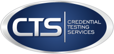 Credential Testing Services